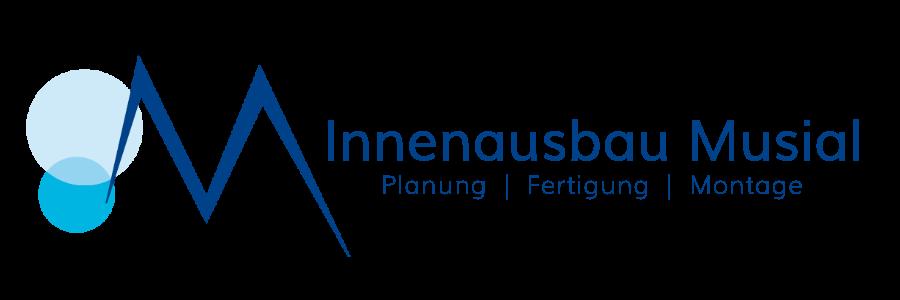 innenausbau-musial.de
