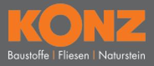 logo-konz_profile